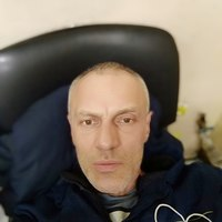Александр, 55 лет, Овен, Москва
