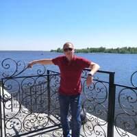 денис, 38 лет, Близнецы, Сызрань