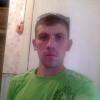 Макс Ганоцкий, 27 лет, Дева, Хабаровск
