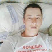 макс, 23, г.Петрозаводск