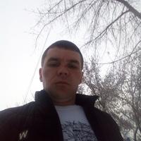 Саня, 31 год, Козерог, Томск