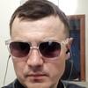 Ildus, 41, Yanaul