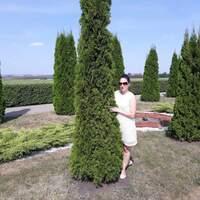 Елена, 40 лет, Телец, Москва