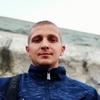 Руслан, 35, г.Севастополь