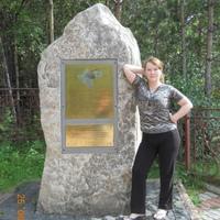 Ардизия, 34 года, Скорпион, Бийск