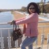 МАриночка, 34, г.Оренбург