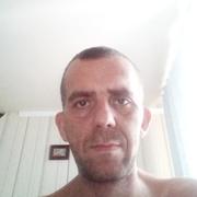 Павел 38 Жигулевск