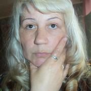 Светлана, 49, г.Среднеуральск