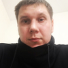 Игорь, 30, г.Первоуральск