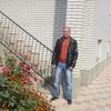 Gheorghe Scarlat, 38, Ungheni