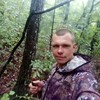 Дмитрий, 27, г.Хабаровск