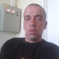 алексей саливончик, 34 года, Рак, Москва
