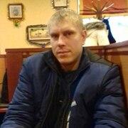 Михаил, 32, г.Шаховская
