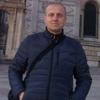 Віталій, 40, г.Кременец