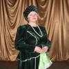 Инна, 60, г.Гатчина
