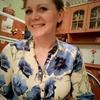 Наталья, 41, г.Горловка