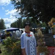 Нина, 21, г.Конотоп