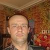 Андрей, 33, г.Лубны