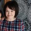 Ольга, 37, г.Тобольск