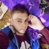 владимир, 23, г.Майкоп