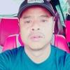 D bara syahputra, 34, г.Джакарта
