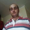 Oganes, 32, г.Agdzhakishlag