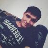 Роберт, 22, г.Магнитогорск
