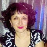 Мариша, 37, г.Железногорск-Илимский