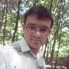 Олександр, 29, г.Дунаевцы