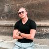 Назар, 23, г.Кодайра