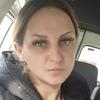 Елизавета, 28, г.Ульяновск