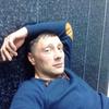 Алексей, 42, г.Красково