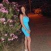 Елена, 35, г.Мозырь