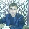 Hovo, 23, г.Альметьевск