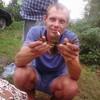Андрей, 29, г.Хмельницкий