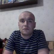 зюзин 43 Мурманск