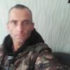 ricardo korn, 34, г.Штендаль