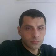 Guga, 29, г.Тбилиси
