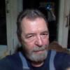 vlad, 73, г.Приозерск