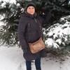 Tina, 54, Житомир