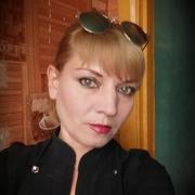 Татьяна 43 Шымкент