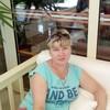Svetlana, 48, Kolchugino