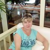 Светлана, 48, г.Кольчугино