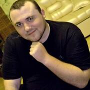alex, 32, г.Бельцы