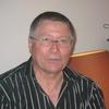 Евгений, 61, г.Краснодар