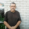 ,,, Валерий, 50, г.Лебедин