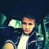 Alexey, 26, Postavy