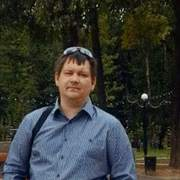 Олег 47 Клин