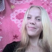 Татьяна 25 Новокузнецк