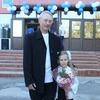 dok lar, 48, Shahtinsk